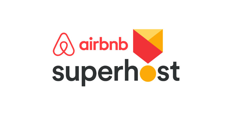 AirBNB SuperHost with RVA Vacation Rentals
