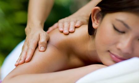 Longboat Massage on Longboat Key, Florida with RVA Vacation Rentals