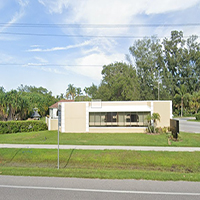7000 Gulf of Mexico Drive Office by RVA