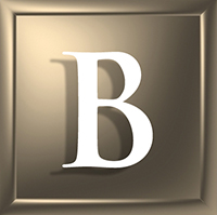 Bronze Rated Vacation Rentals by RVA
