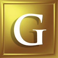 Gold Rated Vacation Rentals by RVA