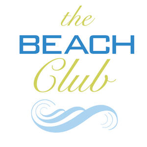The Beach Club at Siesta Key by RVA Vacation Rentals