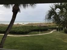 Whitney Beach #336 on Longboat Key with RVA