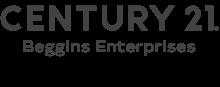Century 21 Beggins Enterprises with RVA Vacation Rentals