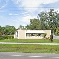 7000 Gulf of Mexico Drive Office on Longboat Key