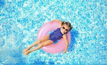 RVA Vacation Rentals in Southwest Florida