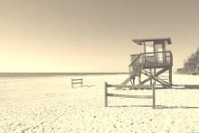 Anna Maria Island and Bradenton Beaches with RVA