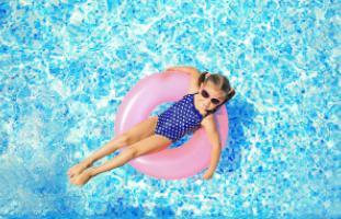 Flexible Cancellation Policy with RVA Vacation Rentals